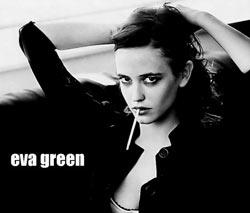Новости: Новые запахи Эвы Грин и Киры Найтли