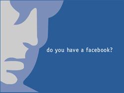 Новости: Facebook покидает Интернет