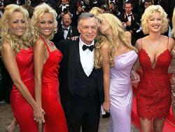 Новости: Разоблачение Playboy