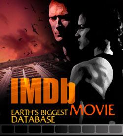 Новости: Лучшие по мнению IMDB