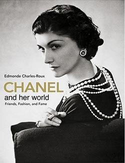 Новости: Одри Тоту станет Шанель