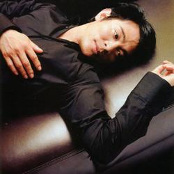 Новости: Джета Ли мумифицируют