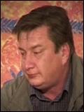 Новости: Финский режиссер отзывает свой фильм из списка претендентов на