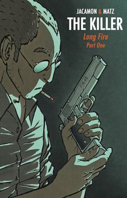 Новости: Дэвид Финчер ловит убийцу