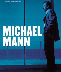 Новости: Майкл Манн и Леонардо ДиКаприо: первая встреча