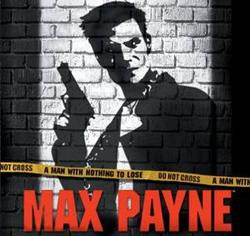 Новости: Марк Уолберг в шкуре Макса Пейна