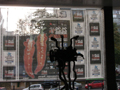 Новости: В Киеве открылся 36-й Международный кинофестиваль