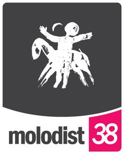 Новости: Molodist Cineboat Meeting