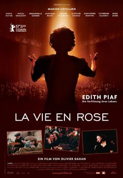 Новости: 'Жизнь в розовом' для Марион  Котийар