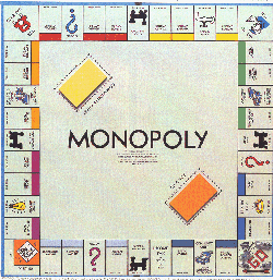 Новости: Ридли Скотт – монополист