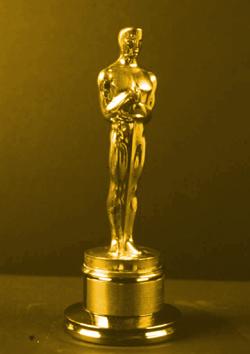 Новости: Первые номинанты на «Оскар»