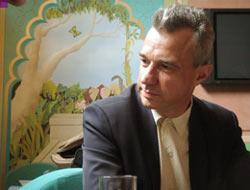 Новости: Вручены призы Жана Виго