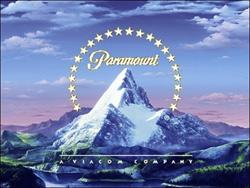 Новости: Paramount меняет пратнера