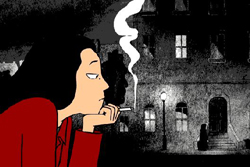 Новости: Шон Пенн и Игги Поп идут в анимацию