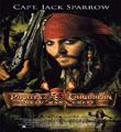 Новости: 'Пираты' захватили британские видеомагазины