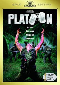 Новости: Оливер Стоун возвращается во Вьетнам