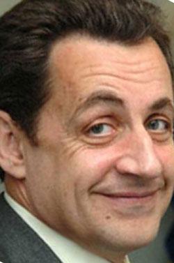 Новости: Сарко поприветствовал Канн