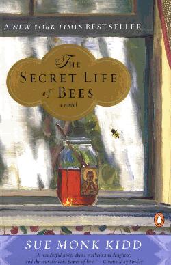 Новости: Тайная жизнь пчел