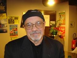 Новости: Берлинале 2007 назвал полный состав жюри