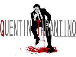 Новости: Тарантино собирает ублюдков