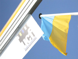 Новости: Украина отстаивает свою кинонезависимость