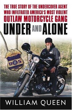 Новости: Мэл Гибсон сядет на мотоцикл