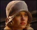 Новости: Наоми Уоттс может сняться в римейке хичкоковских «Птиц»