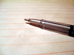 Новости: Сценаристы больше не пишут