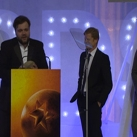«Племя» получило приз Лондонского кинофестиваля