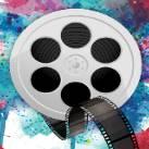 Дни вдохновляющего кино приедут в «Кинопанораму»