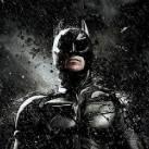 Костюм Бэтмена продали за $250 тысяч