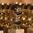Оголошено номінантів на Золотий глобус-2018