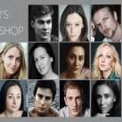 Новые лица украинского кино