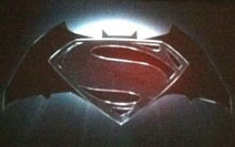 Зак Снайдер утвердил компанию «Супермен-Бетмэн» 2015