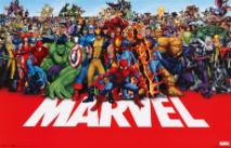 Marvel запустять чотири нових серіали