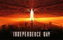 Дату выхода «Дня независимости» перенесли на год