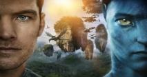Следующие «Аватары» будут снимать в Новой Зеландии