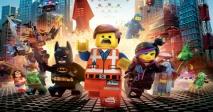 Новини: « Лего. Фільм» продовжили до другої частини