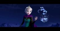 «Холодне серце» став мультфільмом-мільярдником