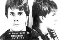 Новини: Аронофскі зацікавився історією юного наркобарона