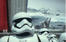 "Вышел новый трейлер седьмых ""Звездных войн"""