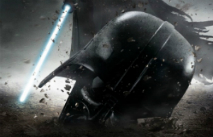 Трейлер «Звездных войн 7» побил рекорды по просмотрам