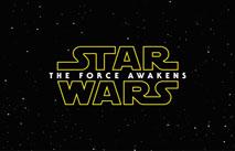"""Объявлено изначальное название седьмых """"Звездных войн"""""""