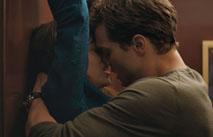 50 оттенков серого часть 2 смотреть онлайн фильм