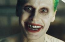 Лето советует Голливуду снять отдельный фильм о Джокере