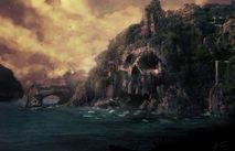 """""""Конг: Остров черепа"""". Украинский трейлер"""