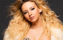 "Життя зірки. Трейлер фільму ""Britney Ever After"""