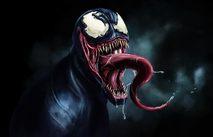 Sony Pictures анонсировала фильм о Веноме