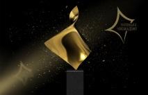 Воплощенный символ украинского кино