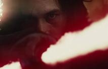 """""""Звездные войны: Последние джедаи"""". Дублированный тизер"""